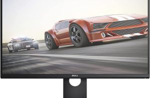 Dell Gaming S2716DGR