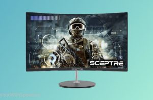 Is 1440p Monitor Worth It For Gaming