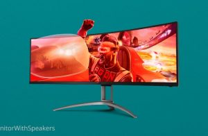is 144hz worth it for gaming